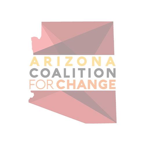YouthEngagementFund-ArizonaCoalitionforChange-1