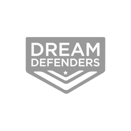 YouthEngagementFund-DreamDefenders-1