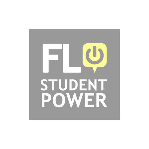 YouthEngagementFund-FLStudentPower-1