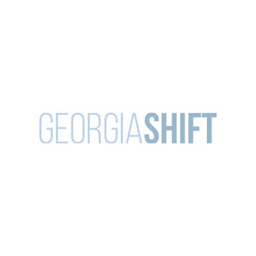 YouthEngagementFund-GeorgiaShift-1