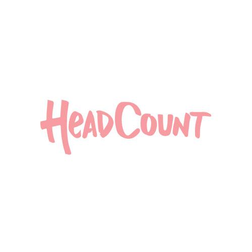 YouthEngagementFund-HeadCount-1