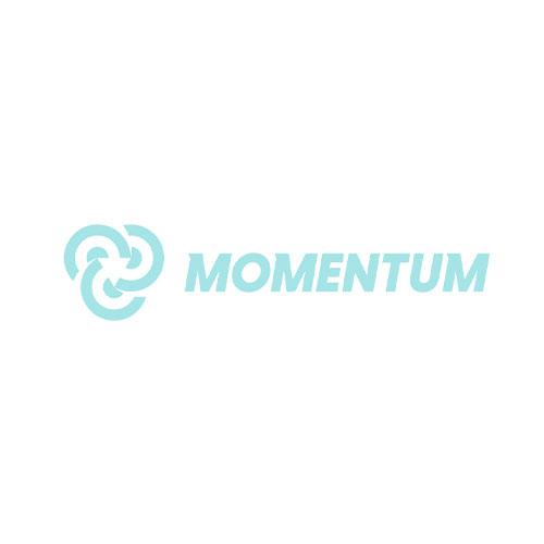 YouthEngagementFund-Momentum-1