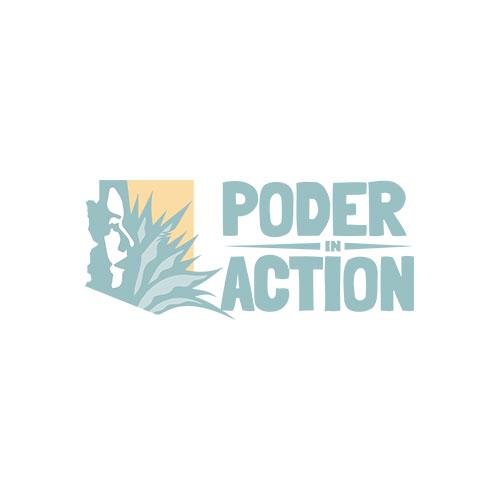 YouthEngagementFund-PoderInAction-1