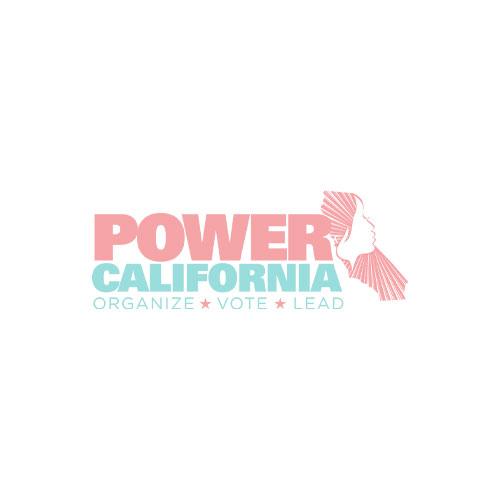 YouthEngagementFund-PowerCalifornia-1