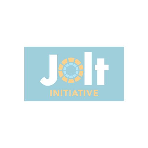 YouthEngagementFund-Jolt-1-1