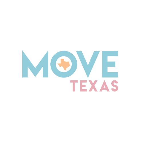 YouthEngagementFund-MOVETX-1-1